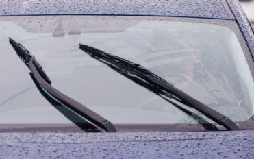 Guide to Buying the Cheapest Windshields