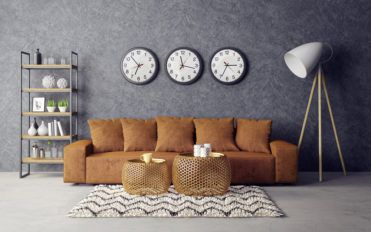 Guide to Shopping Furniture at Big Lots