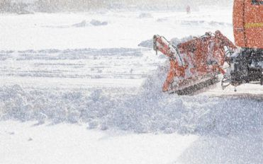 Guide to buying snow plows for trucks
