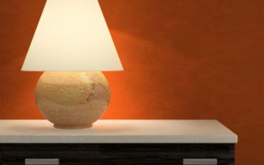 Guide to buying the best lamp shades