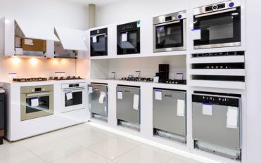 Guide to purchasing home appliances during Black Friday sale