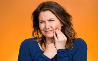 Gum disease – Causes and remedies