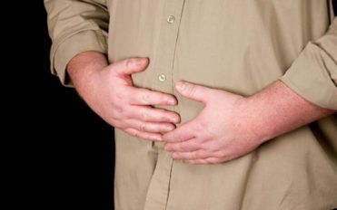 H. pylori Infection – diagnosis and treatment