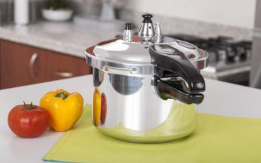 Hacks for buying the best pressure cooker