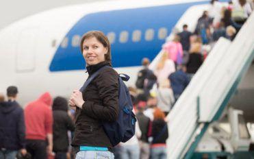 Hacks for saving money on long-haul flights