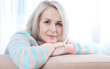 Hairstyles for matured ladies over 50