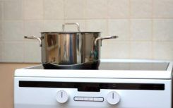 Have a great cooking experience with cooktop accessories
