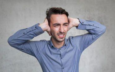 Headaches: Diagnosis and alternative treatments