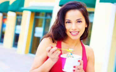 Health benefits of probiotics for women