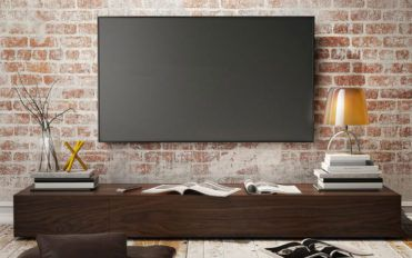 Here are 3 popular 60-Inch TVs that are best buys for you
