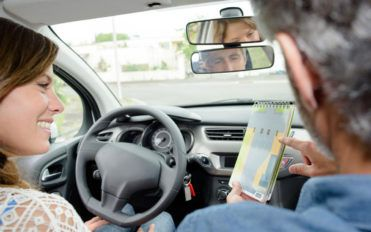 Here are some benefits of taking a driving safety course