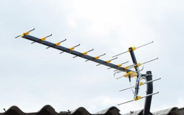 Here are some important things you need to know about digital TV antennas