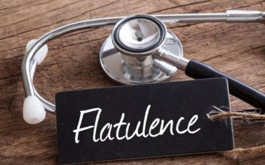 Here is how to stop flatulence with 4 easy ways