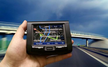 Here is why you should use GPS fleet tracking solutions
