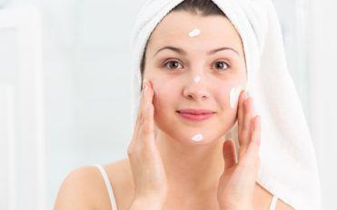 Heres How Firming Skin Creams Work
