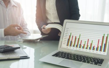 Here's What You Need to Know about Accounting Software