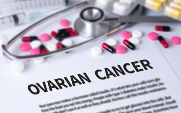 Here's What You Need to Know about Ovarian Cancer