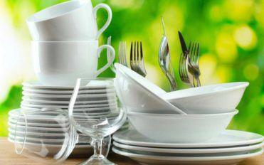 Here's Why Fiesta Dinnerware is Popular