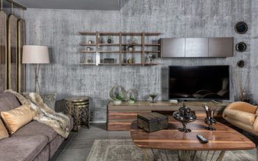 Here's Why You Should Prefer Living Room Furniture Store Items