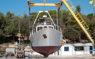 Here's all you need to know about boat insurance