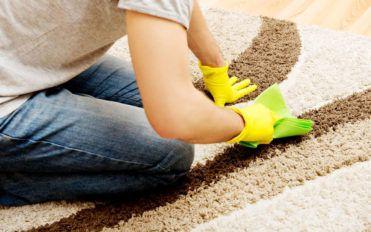 Here's how Berber carpets improve floor conditions