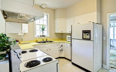 Here's how can you get kitchen appliances at low cost