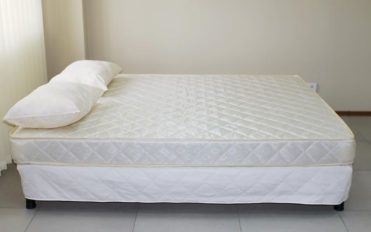 Here's how good mattresses provide comfortable sleep