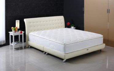 Here's how to choose the perfect mattress