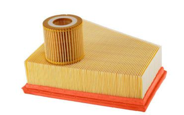 Here's how to choose the right air filter for your home