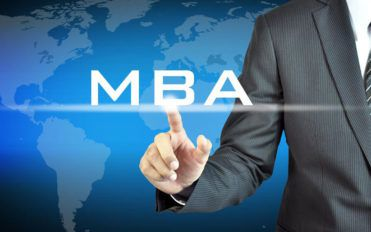 Here's what business degrees are all about