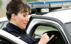 Here's what mobile patrol app is all about