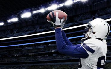 Here's what you must know about the super bowl 2018