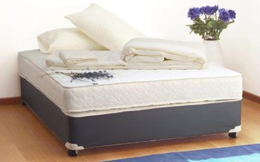 Here's what you need to know about Casper mattresses
