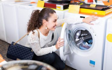 Here's what you need to know about Whirlpool washers