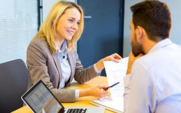 Here's what you need to know about accounting degrees