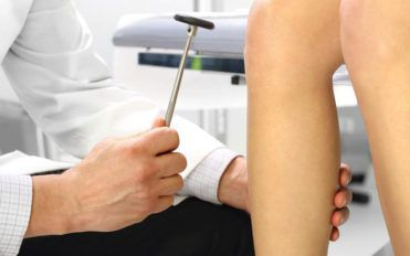 Here's what you need to know about osteoporosis tests