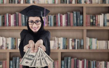 Here's what you need to know about student loans