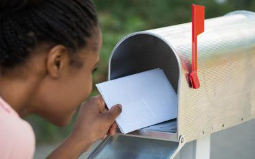 Here's where to buy USPS mailboxes