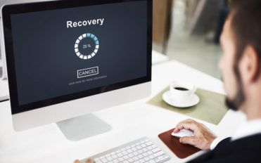 Here's why data recovery services are so important