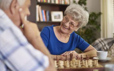 Here's why you can consider an independent living facility