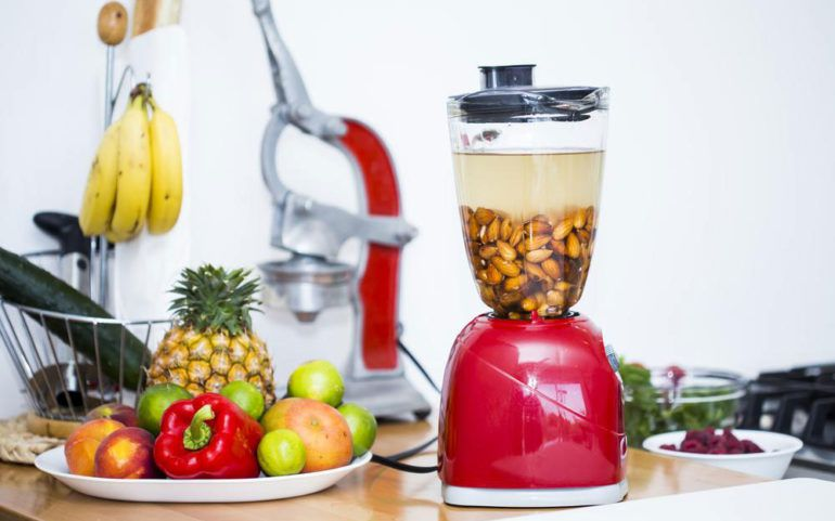 Here's why you should consider buying Ninja blenders