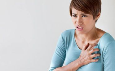 High LDL cholesterol and diseases caused by it