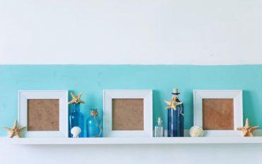 Home decor ideas for your living room