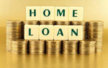 Home loans for a bad credit score