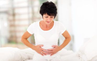 Home remedies for an overactive bladder
