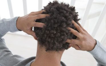 Home remedies for scalp psoriasis treatment