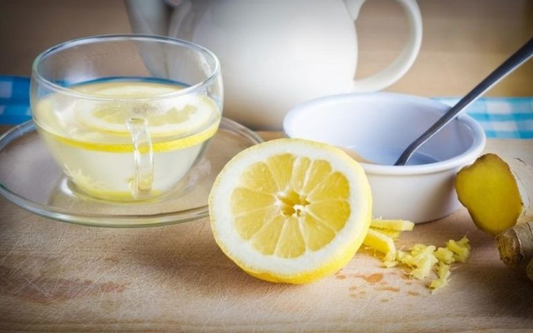 Home remedies to cure frequent urination
