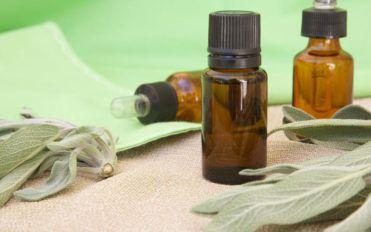 Home remedies to ease enlarged spleen symptoms