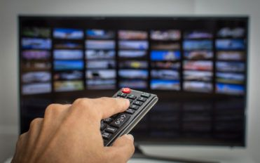 How Christmas is the best time to buy TVs