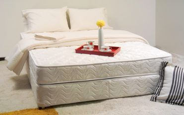 How To Buy The Best Mattress At Affordable Rates